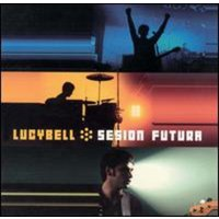 Image of Lucybell - Sesion Futura