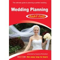 Image of Wedding Planning Made Easy