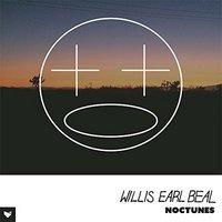 Image of Willis Earl Beal - Nocturnes