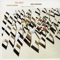 Image of Bill Wells Trio - Pick Up Sticks