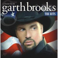 Image of Evan O'Donnell - A Tribute to Garth Brooks