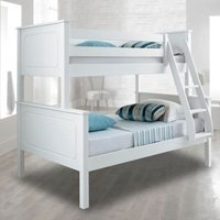 Cabin Beds Futons Bunk Beds Kingsize Double Amp Single