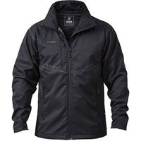 ATS Lightweight Soft Shell Jacket - L (46in)