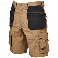 Stone Rip-Stop Holster Shorts Waist 30in