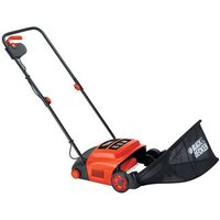 GD300 300mm Lawnraker 600W 240V