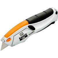 SQZ150003 Squeeze Knife