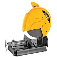 D28710 Metal Cut Off Saw 355mm 2200W 110V