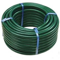 PVC Reinforced Hose 30m 12.7mm (1/2in) Diameter