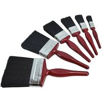 Contract 200 Paint Brush 19mm (3/4in)