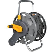 2475 60m Wall Mountable Hose Reel ONLY