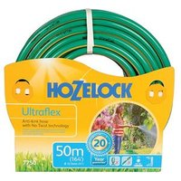 Ultraflex Hose 30m 12.5mm (1/2in) Diameter