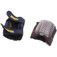 Knee Pads Professional Gel Non-marking