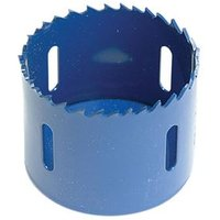 Bi-Metal High Speed Holesaw 43mm