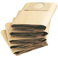 Dust Bags for A2204   A2234PT Vacuum Pack of 5