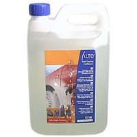 Detergent Car Combi Cleaner 2.5 Litre