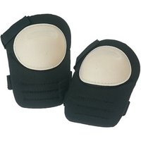 KP-295 Hard Shell Knee Pads
