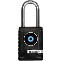4401 Outdoor Bluetooth Padlock