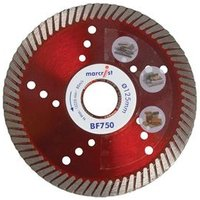 BF750 Diamond Blade Fast Precision Cut 300 x 20mm