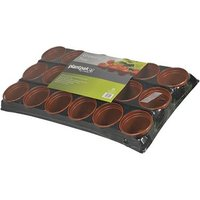 Growing Tray 18 Pot (Pack of 13)