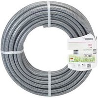 Eco Grey Hose 20 Metre 12.5mm (1/2in) Diameter