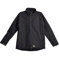 Soft Shell Jacket - L (44in)