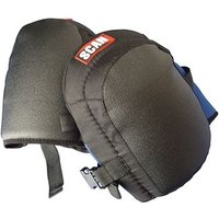Professional Foam Knee Pads