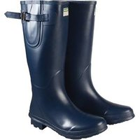 Bosworth Wellington Boots Green UK 4 Euro 37