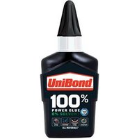 100% All Purpose Power Glue 50g