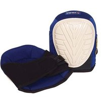 Gel Grippa Knee Pads