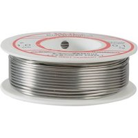 EL60/40-25 Electronic Solder Resin Core 25g