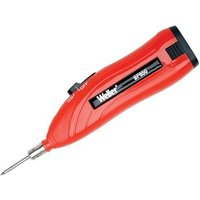 BP650EU Battery Soldering Iron 4.5 Watt / 4.5 Volt
