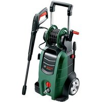 AQT45-14X high-pressure washers