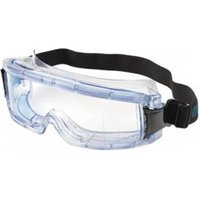 Deluxe Anti-mist Safety Goggles