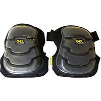 Airflow Gel Knee Pads