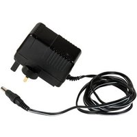 Charger 230V UK plug AIR/PRO