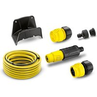 Karcher Hose set with hanger