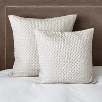 Audley Quilt & Cushion Covers