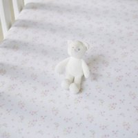 Blossom Bed Linen