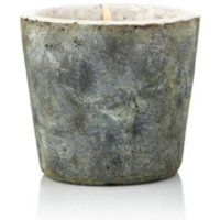 Coriander & Citronella Outdoor Candle
