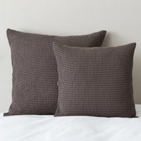 Charlcombe Bedspread & Cushion Covers
