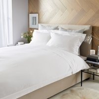 Chiswick Bed Linen Collection
