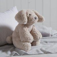 Louie Labrador Medium Toy