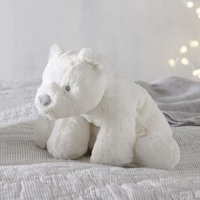 Lumi Polar Bear Medium Toy