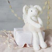 Mimi Fairy-Mouse Medium Toy