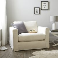 Padstow Cotton Snuggler