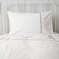 Shola Fairy Bed Linen