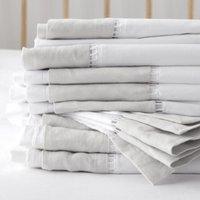Valencia Bed Linen Collection