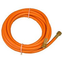 Armatool Gas Hose For Roofers Torch 10m