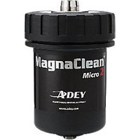 Adey MICRO2 MagnaClean Magnetic Filter 22mm