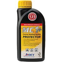 Adey MC1 Magnaclean Protector Liquid 500ml